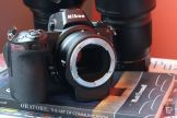 nikon-d7-mirrorless-camera-hands-on-33-1